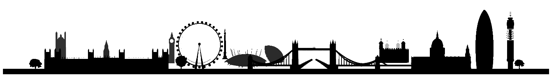 Off Market Properties london image